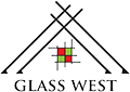 GlassWest – Arad